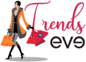 Trends Eve